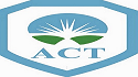 American College of Technology (ACT)